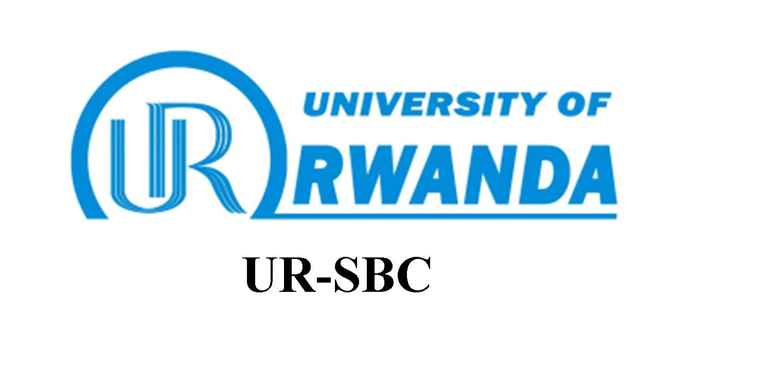 UR - CBC