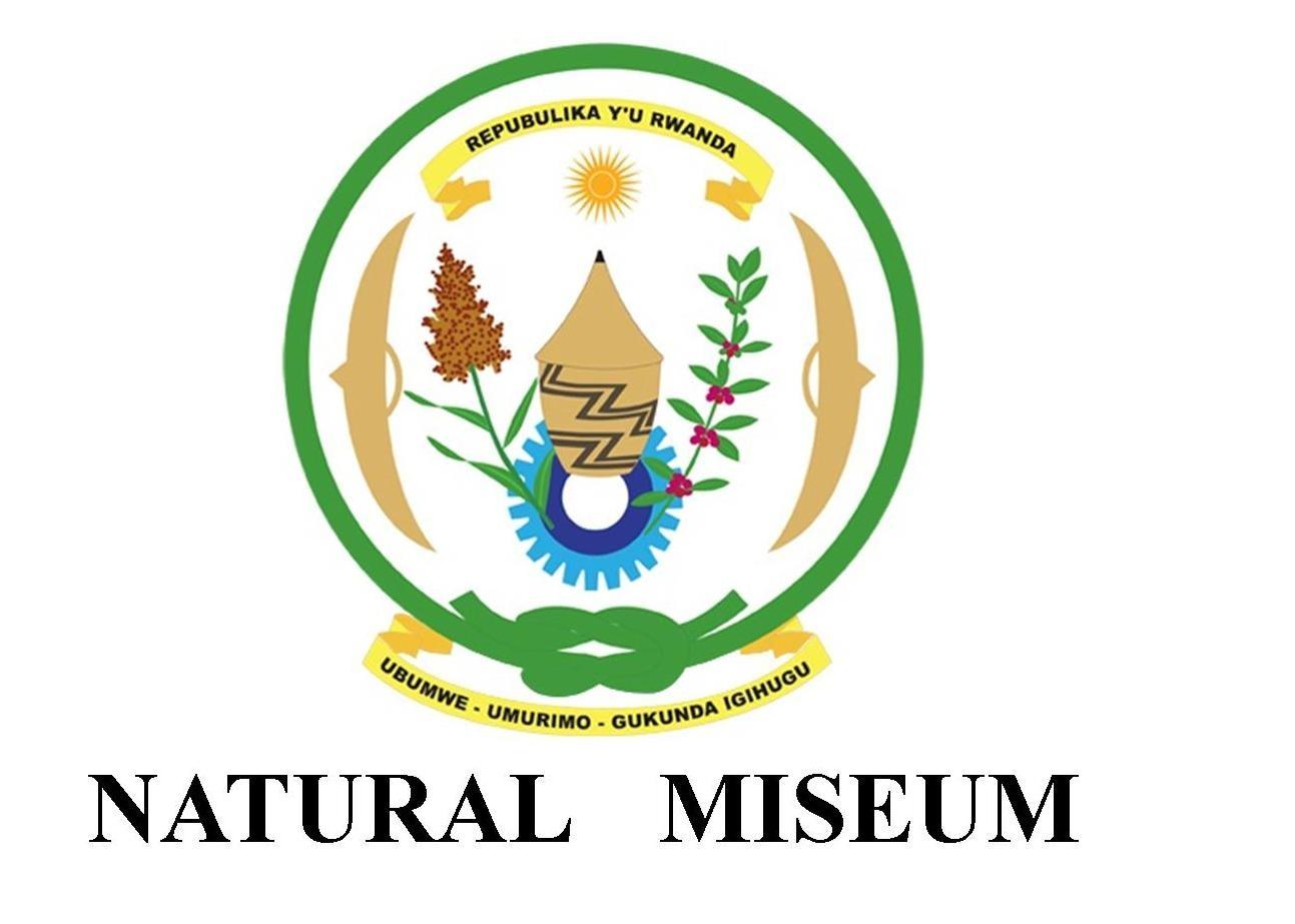Natural Miseum