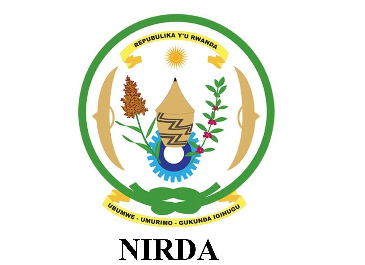 NIRDA
