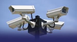 Remote-CCTV-Monitoring