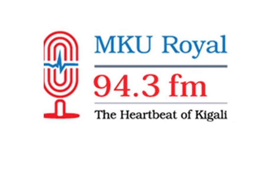 MK Royal FM